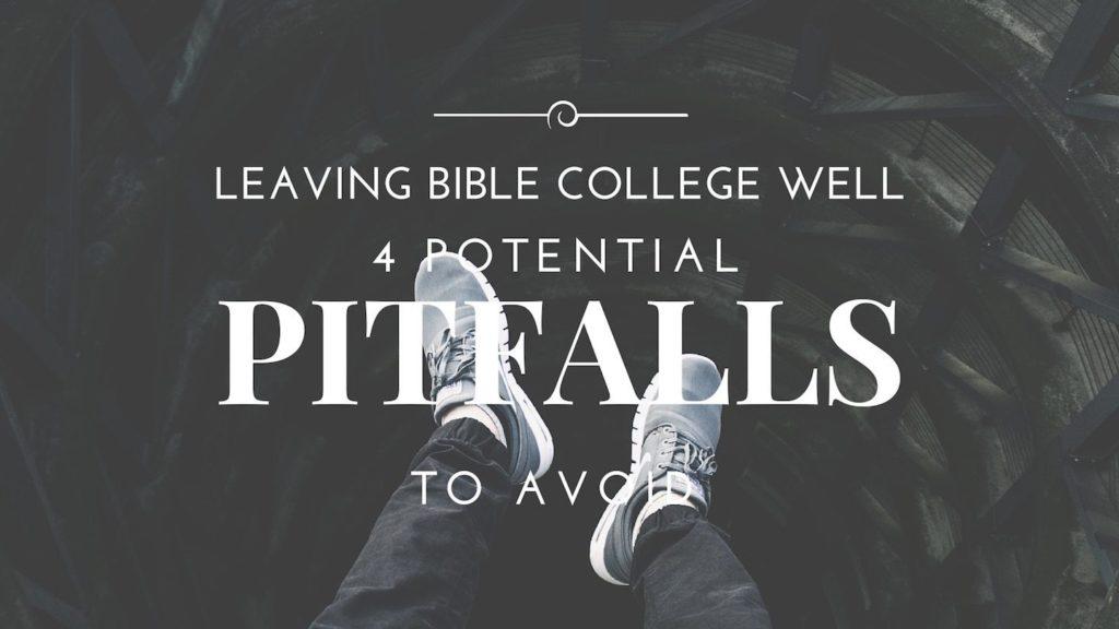 Pitfalls-To-Avoid