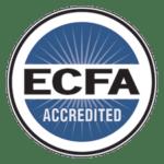 ECFA_Accredited_Final_CMYK_Small