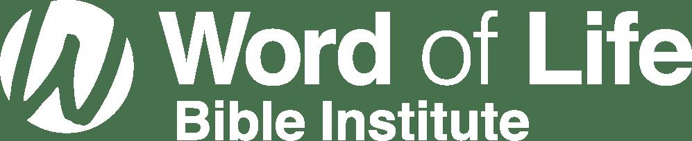 WOL Bible Institute logo_horizontal_white