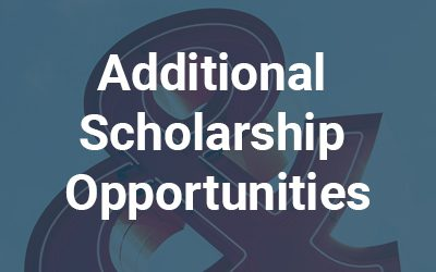 Additional-Scholarship-Opportunities-1