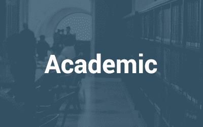 BI-Scholarship