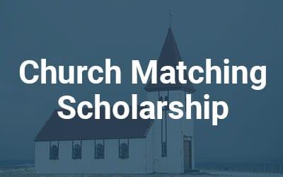 BI-Scholarships-Church-Match