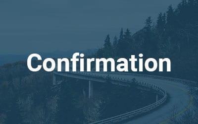 BI-Scholarships-Confirmation