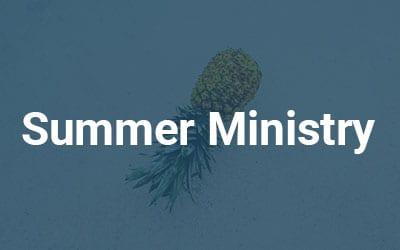BI-Scholarships-Summer-Ministry