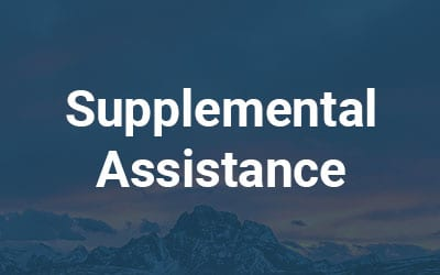 BI-Scholarships-Supplemental-Assistance