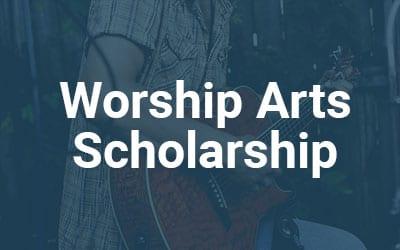 BI-Scholarships-Worship