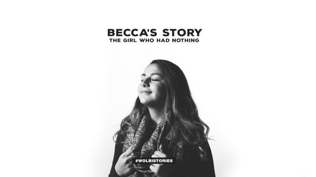 Becca27s-Story