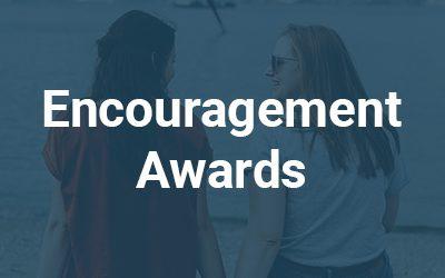 Encouragement-Awards-1