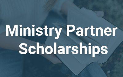 Ministry-Partner-Scholarships