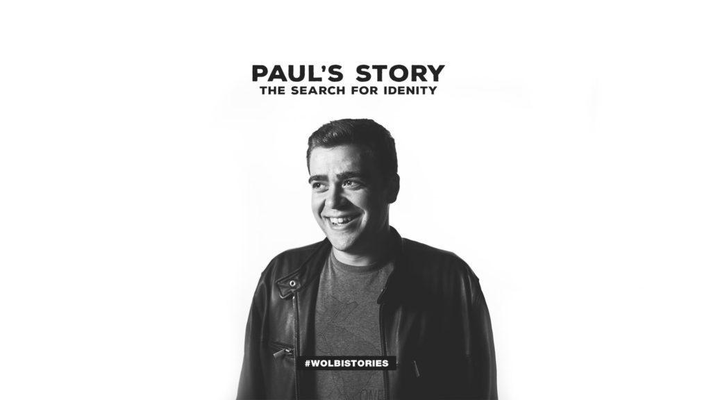 Pauls-Story-1