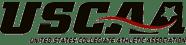 USCAA-Image