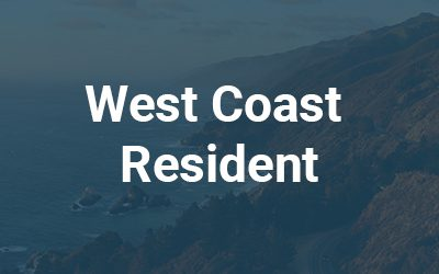 West-Coast-Resident-1