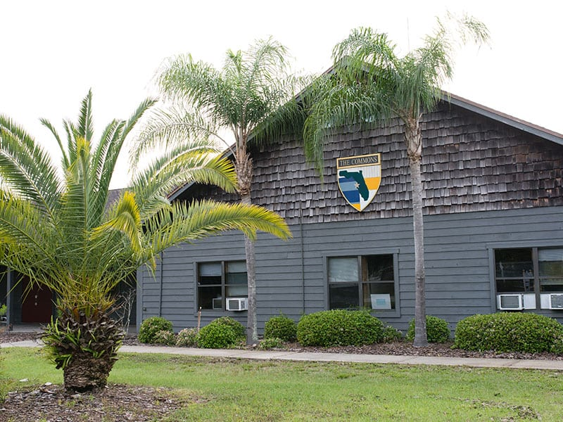 Word-of-Life-Bible-Institute-Florida-Teaching-Site