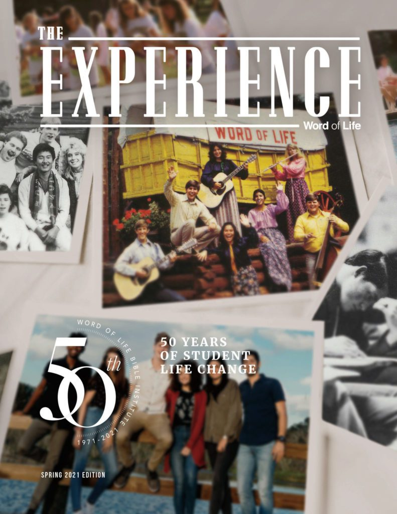 The-Experience-Spring-2021_Cover_WEB-scaled